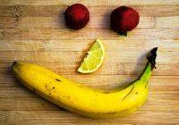 Régime alimentaire et maladie de Crohn
